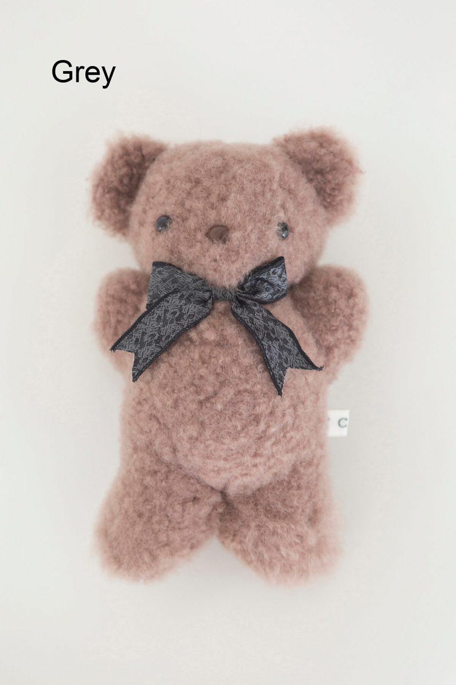 [:en]Super Bears[:ja]スーパーベア[:]