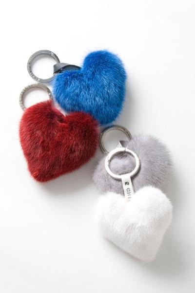 [:en]Love Love Charm- Small[:ja]ラブラブチャーム小[:]