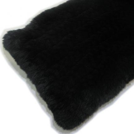 [:en]Unisex Knit Scarves[:ja]ユニセックス ニット スカーフ[:]
